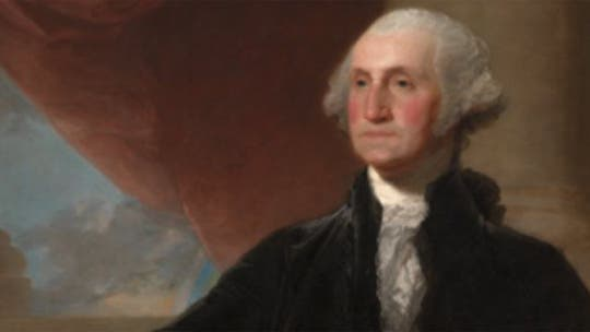 Dr. Robert Jeffress: Americans need Thanksgiving – our founders knew the value of this moment
