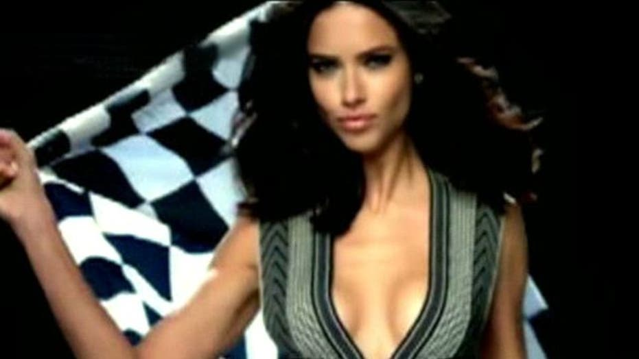 Best and worst ads of Super Bowl XLVI