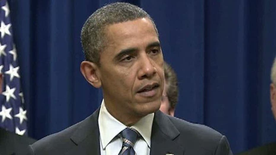 Foreclosure abuse settlement a 'big win' for Obama?