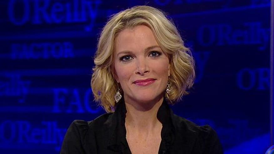 Megyn Kelly on the legality of teachers and police frisking students for drugs at school