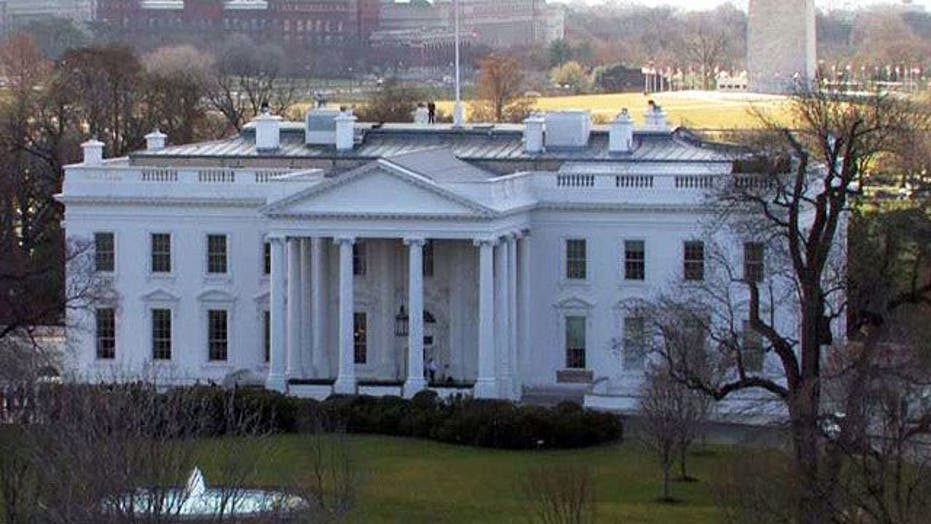 Tax money used for WH spin under investigation