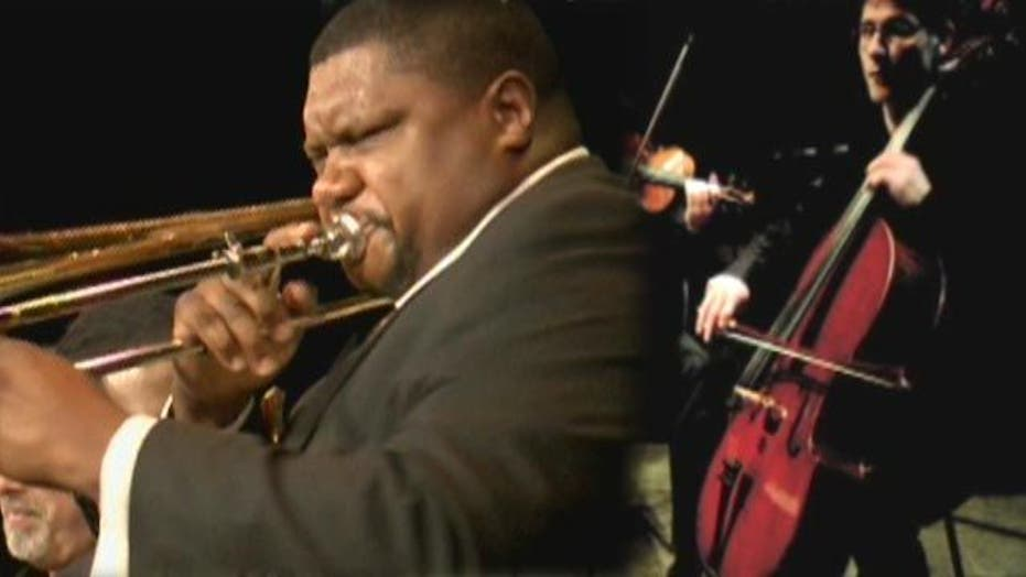 From blues to Bach at the Savannah Music Festival