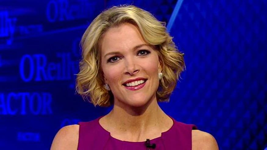 Megyn Kelly looks at the legality of the Arizona senate approving a jobless drug test bill