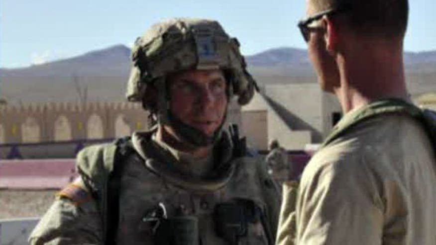 Staff Sgt. Robert Bales to meet with lawyer