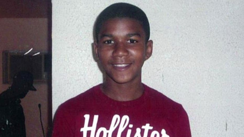 Feds to probe shooting death of unarmed teen