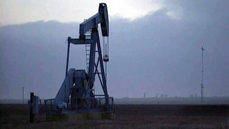 Truth behind president's oil claims