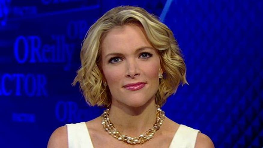 Megyn Kelly on what happens next in the deadly shooting of an unarmed teenager in Florida