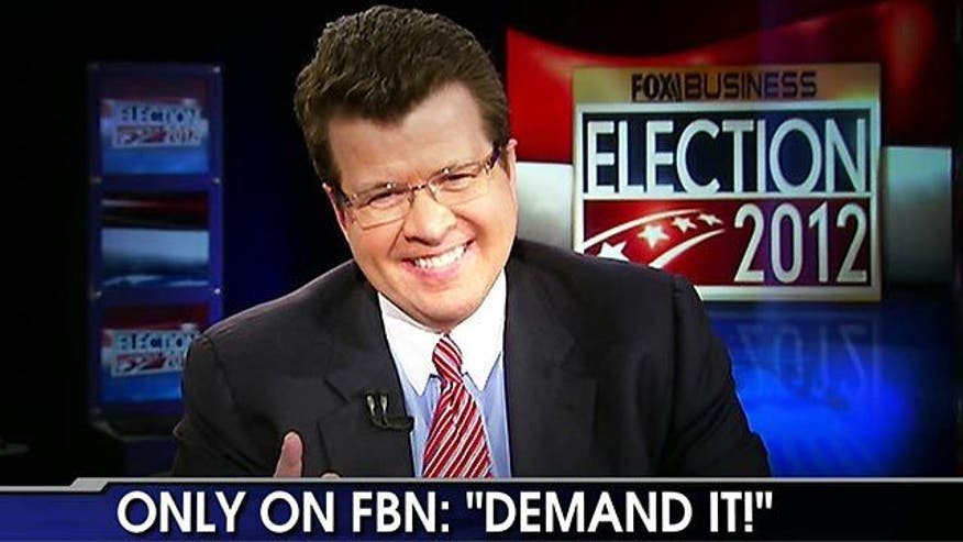 FBN's primary coverage gives you an edge