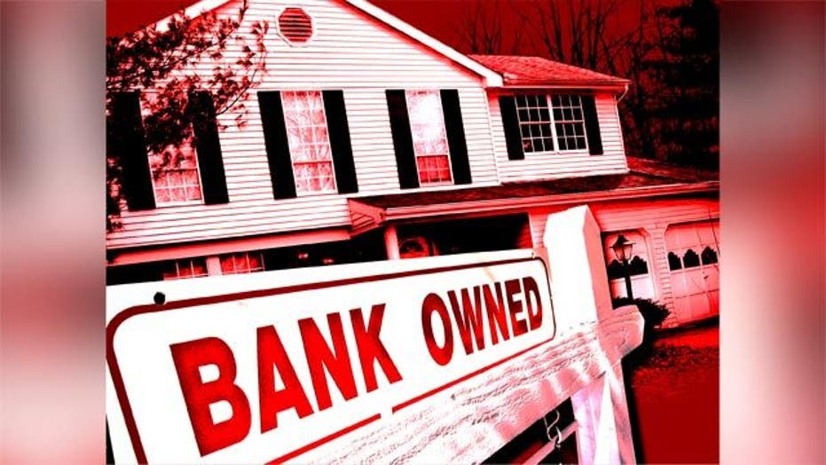Tensions mount over talk of new homeowner bailout
