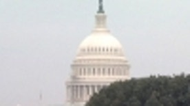 Congress passes budget for 2011, sends to Obama for signature