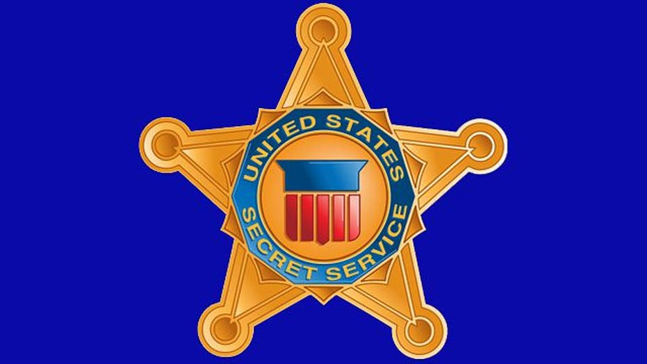 More firings to come at US Secret Service?