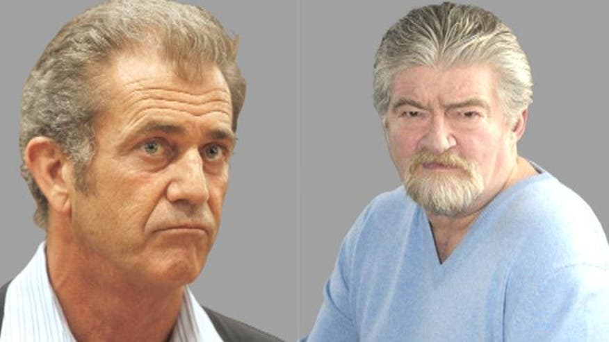 With another alleged violent rant released, has Mel Gibson finally used up all of his Hollywood lifelines?