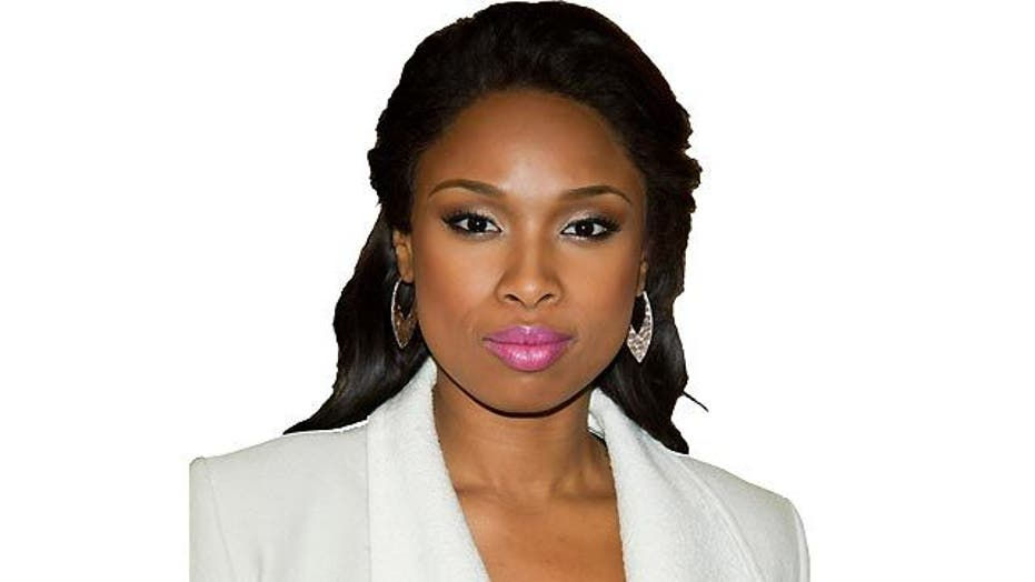Jennifer Hudson takes stand in family murder trial