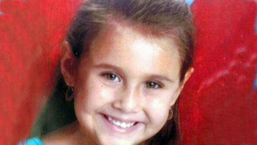 What are the next steps in search for Isabel Celis?