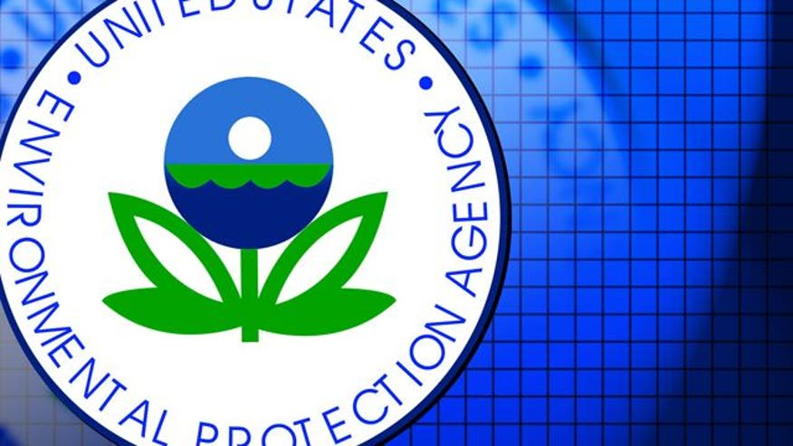 EPA official's remark sparks investigation