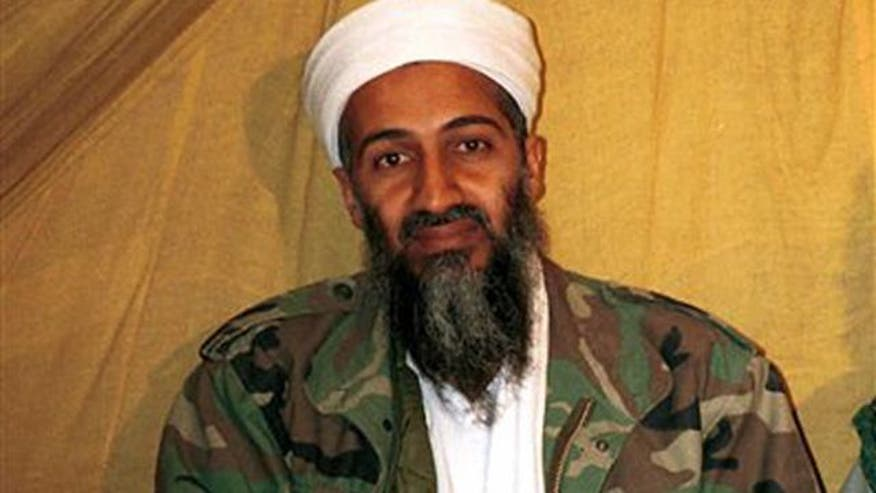 Who should really get credit for the capture and killing of Usama bin Laden. 'The Five' debates