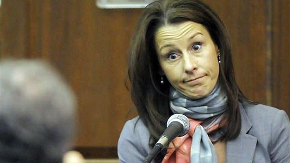 Edwards defense team to go after prosecution's star witness