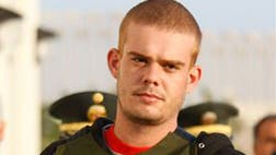 Joran van der Sloot may eventually face trial in the US on fraud and extortion charges, but there are still a number of hurdles to clear before the  year old Dutchman would serve any time in a US jail.