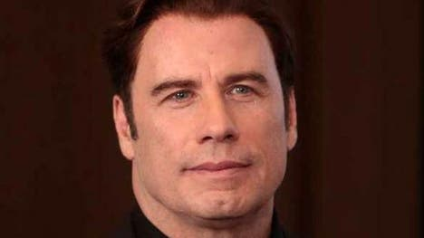 Travolta blasts sexual assault suit. John Travolta threatening legal action ...