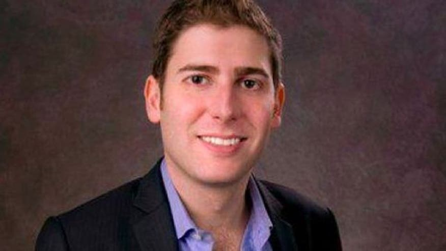 Brazilian-born Eduardo Saverin renounces US citizenship because he doesn't 'like' high US taxes