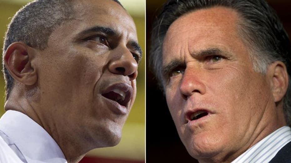 Democratic Base Delivers for Obama in New Fox News Poll