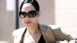 Octomom says manager forced her into porn, fertility doctor lied to her
