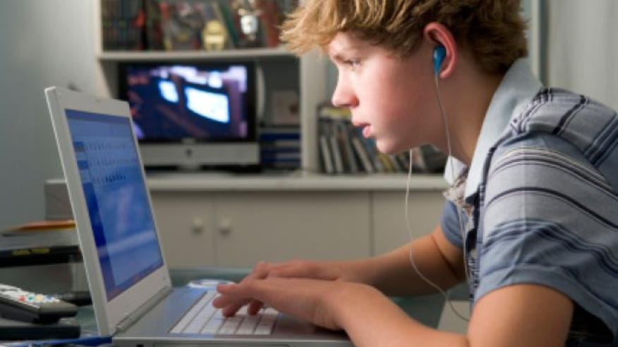 Between all the technology, teens today are more connected than any other generation. However, some say, they are unable to really connect on a personal level. Dr. Manny talks to one expert on how to plug your kids into reality