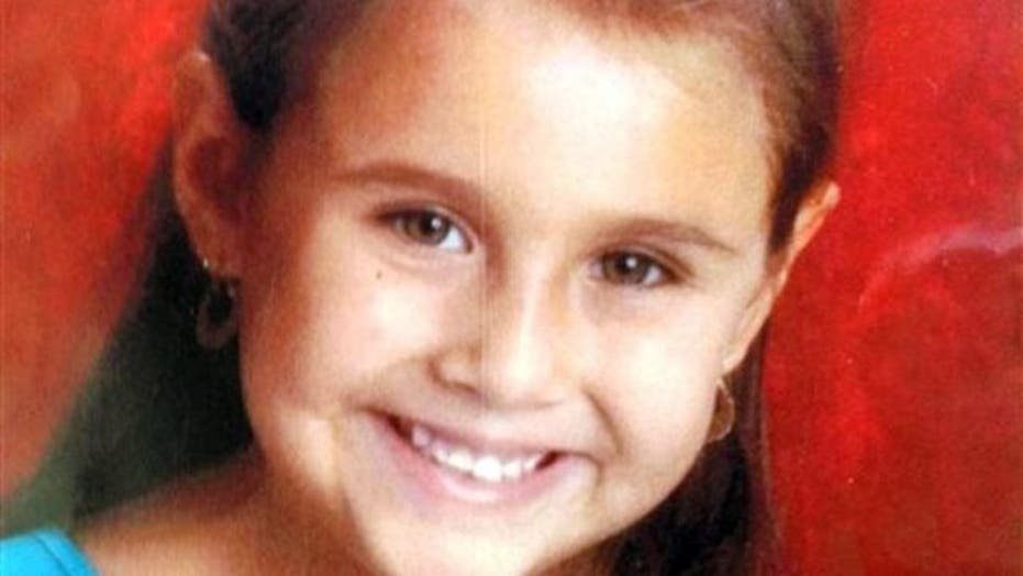 New evidence found in disappearance of Isabel Celis?
