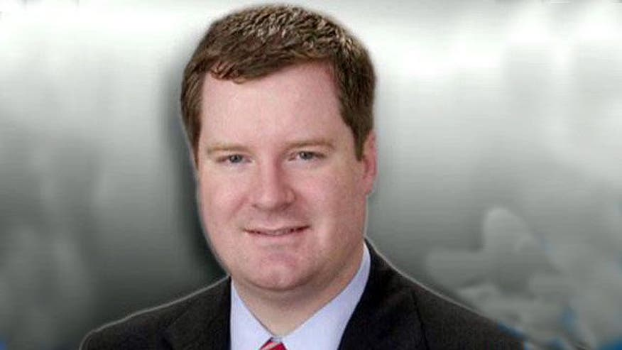 Erick Erickson victim to attack