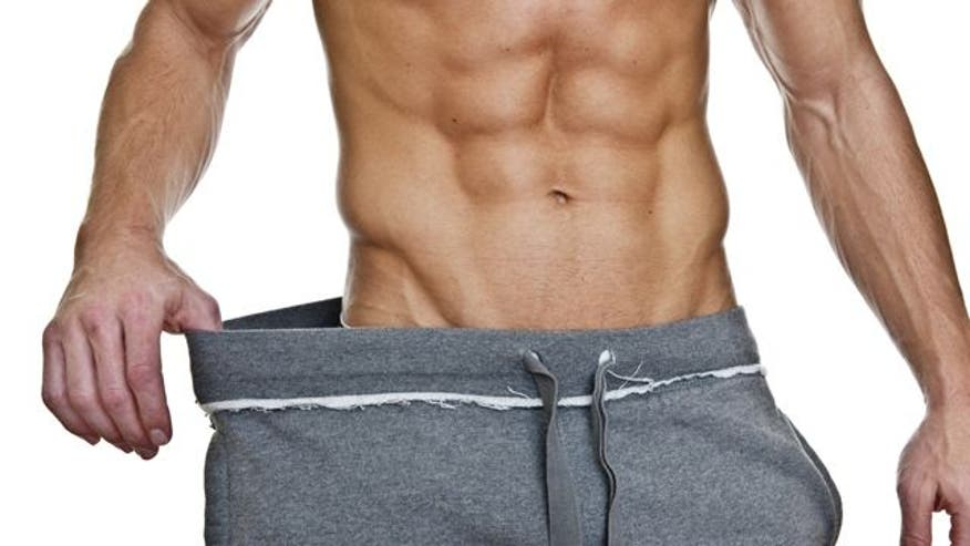 Tone your core with these simple exercises.