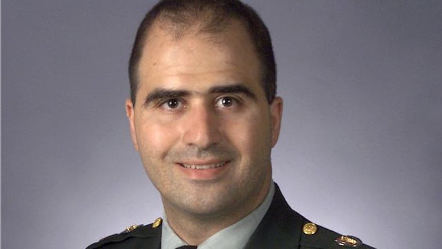 Preview: In-depth investigation into Fort Hood shooting in Texas by Major Nidal Hasan