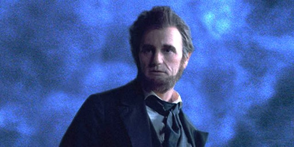 Honest Abe Has An Ax To Grind In Abraham Lincoln Vampire Hunter Fox News