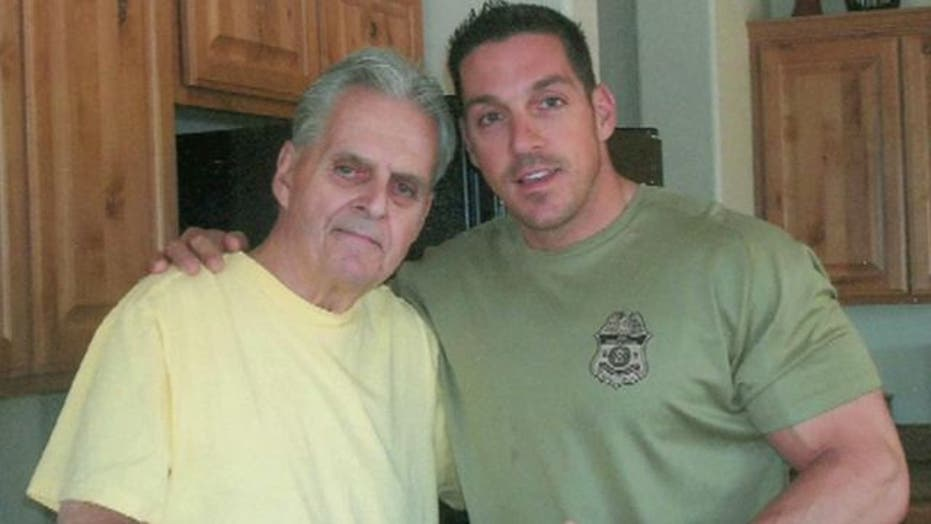 Will Brian Terry's family get justice for their son?