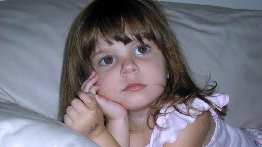 Debate over Caylee's body and the trunk may be beside the point. What about how she died?