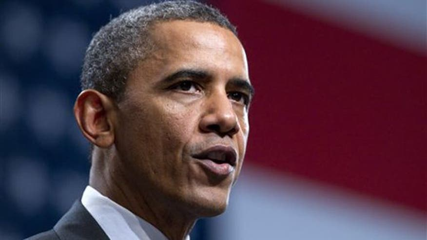 Does the Obama campaign need a shakeup? Some prominent Democrats think so