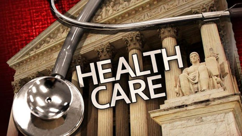 Consumers bracing for tax hikes from the health care law