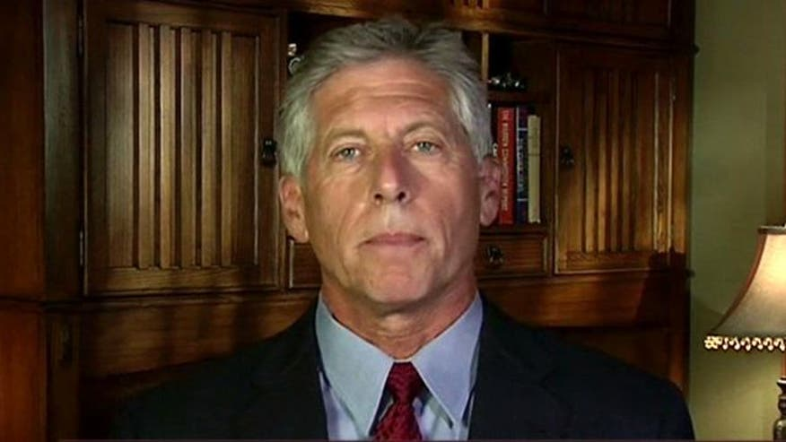 Former LAPD detective Mark Fuhrman responds to juror's belief that prosecutors couldn't prove how Caylee died