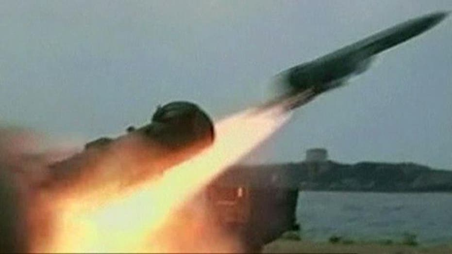 Syria conducts large-scale military exercises