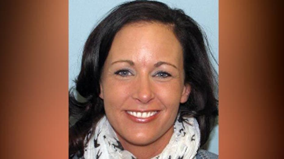 Report: Missing Ohio mom hesitant about trip with boyfriend
