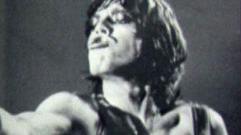 Shocking claims about Mick Jagger's personal life