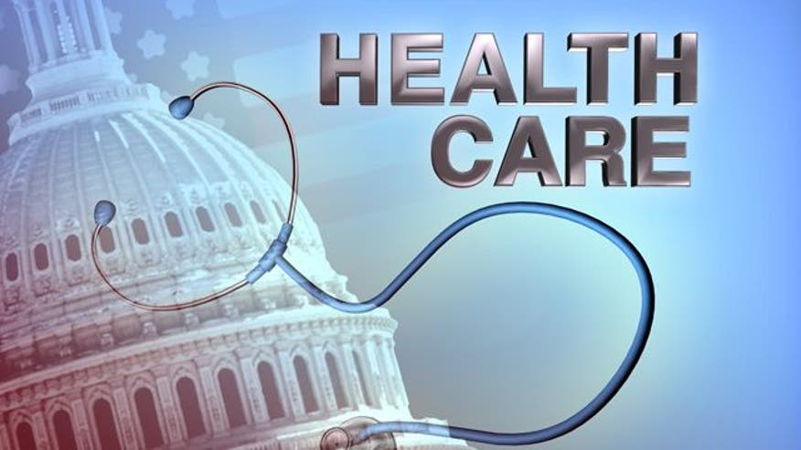 'On the Record'-Open for Business: Top business owners reveal the impact Obama's health care reform law will have on their companies and employees