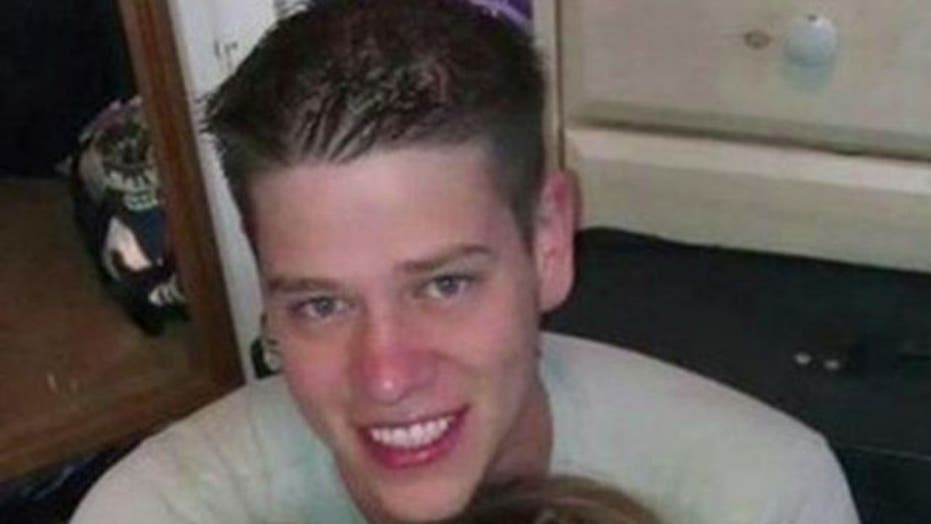 CO shooting victim may have tried to stop gunman