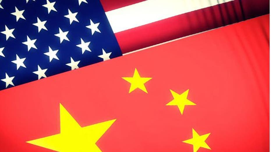 Should US look to China for economic advice?