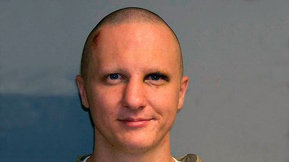 Jared Loughner component to stand trial?