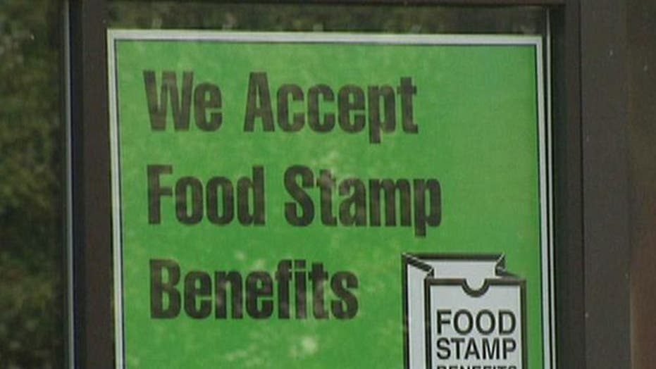 Welfare, working requirements and 'working' the voters