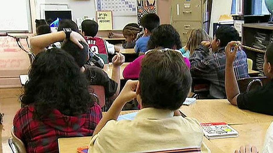 Should taxpayers fund religious education?