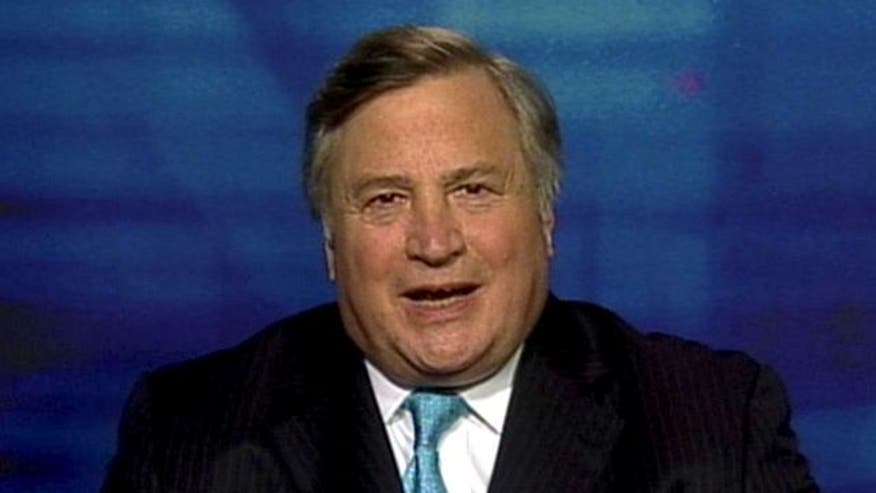 Dick Morris offers insight on how presidential hopefuls can win the GOP nomination