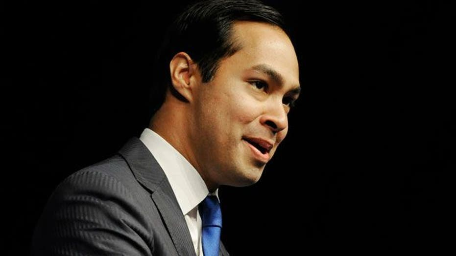 Rising Democratic Party star to deliver keynote address