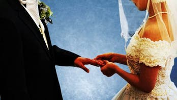 Here's a secret -- marriage is America's most effective anti-poverty program