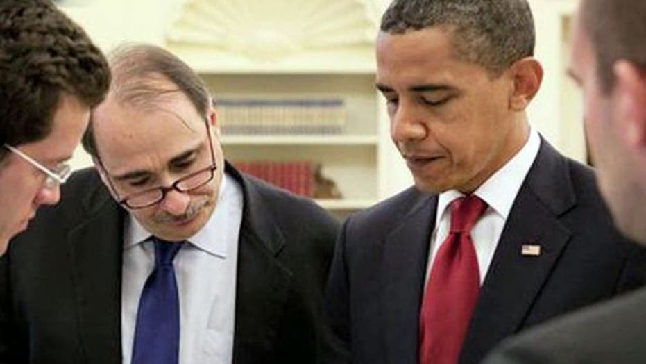 New questions about old dust-up between Gallup, Obama camp